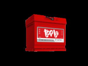 TOPLA ENERGY 55010