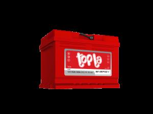 TOPLA ENERGY 55509