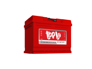 TOPLA ENERGY 56008