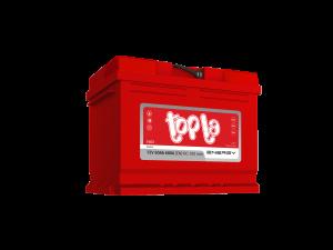 TOPLA ENERGY 56265