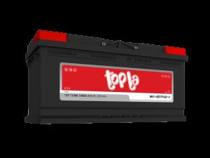 TOPLA ENERGY 61002
