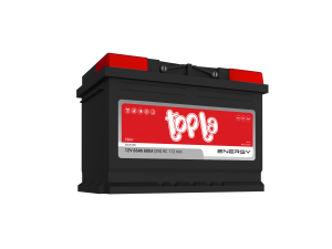 TOPLA ENERGY 56638 SMF