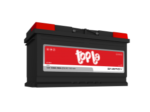 TOPLA ENERGY 60044