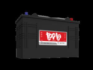 TOPLA ENERGY TRUCK 62047