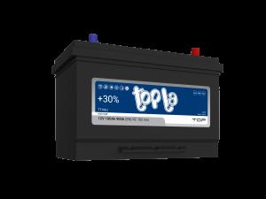 TOPLA TOP JIS 60018 SMF