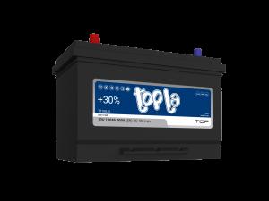 TOPLA TOP JIS 60019 SMF