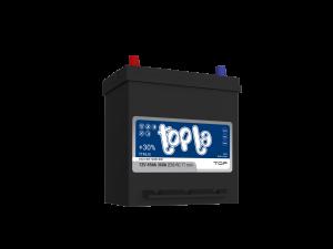 TOPLA TOP JIS 54522 SMF