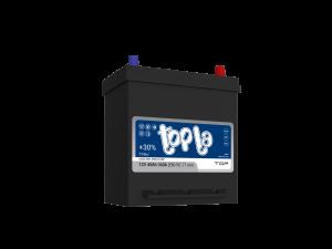 TOPLA TOP JIS 54520 SMF