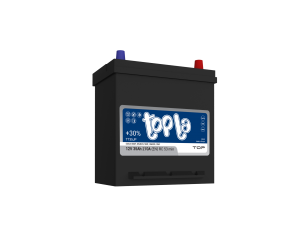 TOPLA TOP JIS 53520 SMF