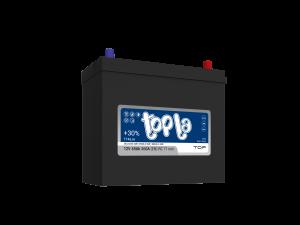 TOPLA TOP JIS 54523/84 SMF