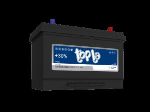 TOPLA TOP JIS 59518 SMF