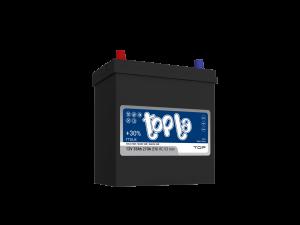 TOPLA TOP JIS 53522 SMF