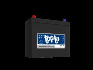 TOPLA TOP JIS 54524/51 SMF