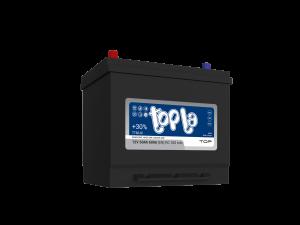 TOPLA TOP JIS 56069 SMF