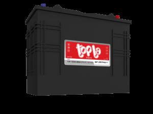 TOPLA ENERGY TRUCK 63512