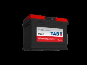 TAB MAGIC 56649 SMF