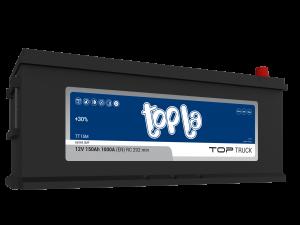 TOPLA TOP TRUCK 65048 SMF