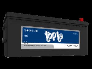 TOPLA TOP TRUCK 64030 SMF