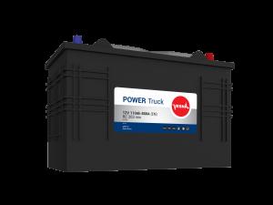 VESNA POWER TRUCK 61028
