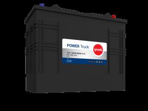 VESNA POWER TRUCK 62512