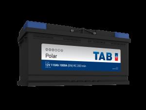 TAB POLAR 61002