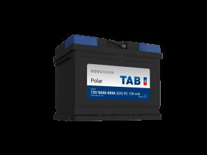 TAB POLAR 56008 SMF
