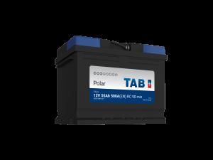 TAB POLAR 55559 SMF