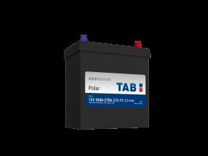 TAB POLAR 53520 SMF