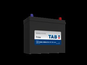TAB POLAR 55523/84 SMF