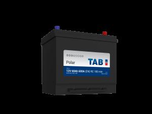 TAB POLAR 56068 SMF