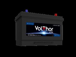VOLTHOR ULTRA 60018 SMF