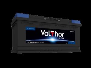 VOLTHOR ULTRA 61002