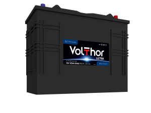VOLTHOR ULTRA TRUCK 62512