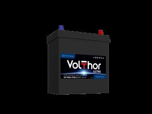 VOLTHOR ULTRA 53520 SMF