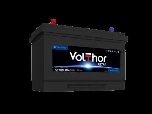 VOLTHOR ULTRA 60019 SMF