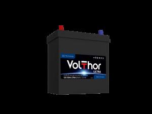 VOLTHOR ULTRA 53522 SMF