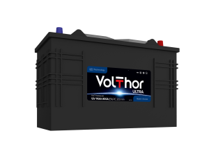 VOLTHOR ULTRA TRUCK 61028