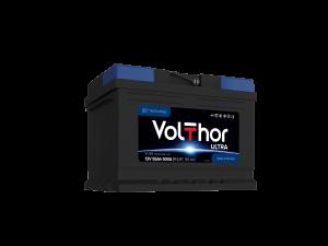 VOLTHOR ULTRA 55509 SMF