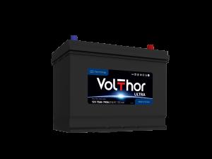 VOLTHOR ULTRA 57529 SMF