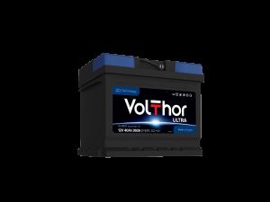 VOLTHOR ULTRA 54003 SMF