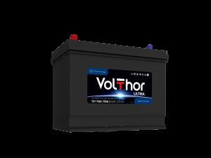 VOLTHOR ULTRA 57024 SMF