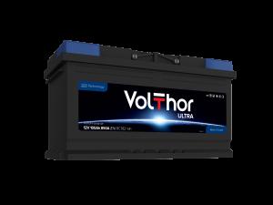 VOLTHOR ULTRA 60038 SMF
