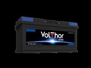 VOLTHOR ULTRA 59220 SMF