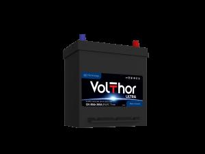 VOLTHOR ULTRA 54520 SMF