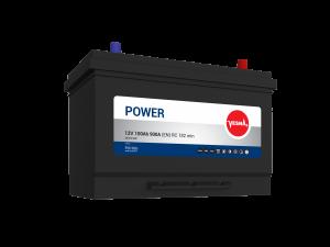 VESNA POWER 60018 SMF