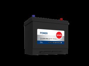 VESNA POWER 56068 SMF