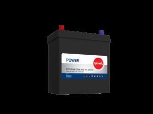 VESNA POWER 53522 SMF