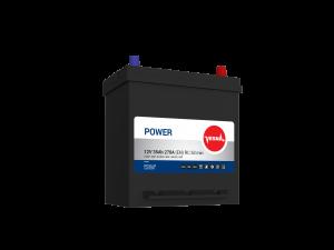VESNA POWER 53521 SMF