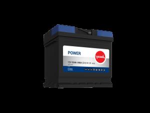 VESNA POWER 55010 SMF