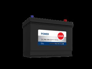 VESNA POWER 57029 SMF